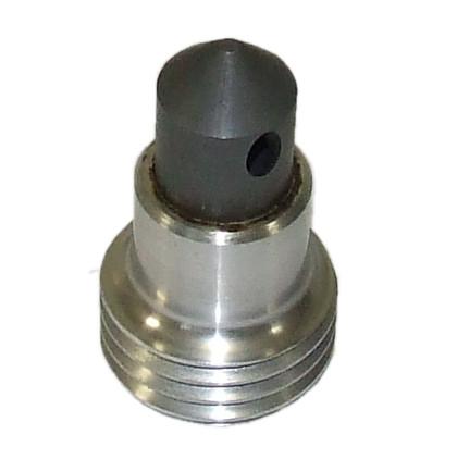 Blast Nozzles Hodge Clemco Ltd