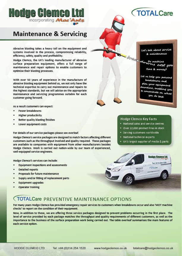 TOTALCare Flyer (HCMMS1)_Page_1